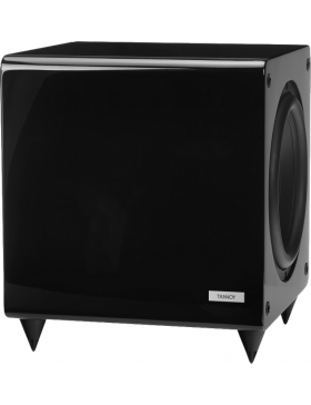 Tannoy TS2.10 Subwoofer (Unidad)