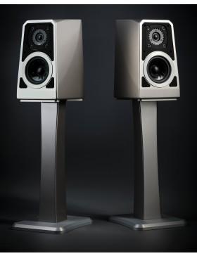 Wilson Audio TuneTot Stands (par)