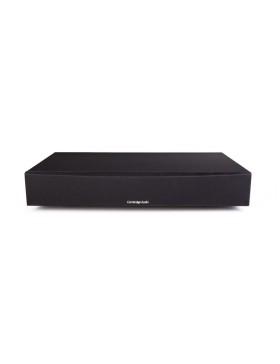 Cambridge Audio TV2 Base de altavoces con Bluetooth para Tv