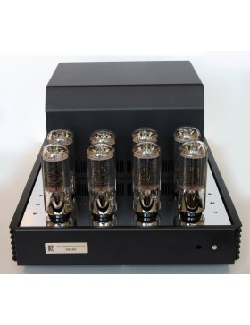 KR Audio VA200 Etapas de Potencia Monofónicas (pareja)