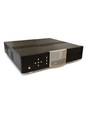 Krell Vanguard Digital Amplificador integrado Estereo