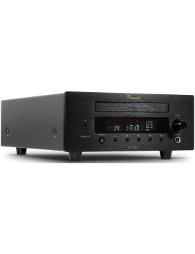 Vincent CD-200 Reproductor de CD