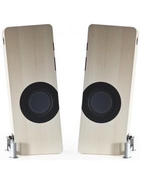 Boenicke Audio W11 SE+ (Pareja)