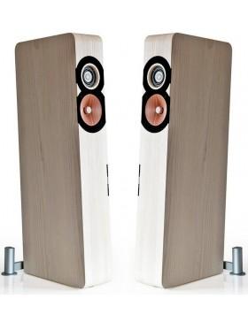 Boenicke Audio W11 SE (Pareja)