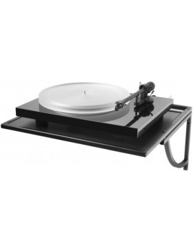 Pro-Ject Audio Wallmount It 2 estante para Giradiscos