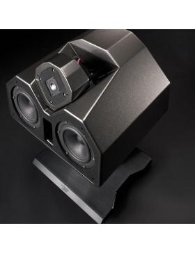 Wilson Audio Watch Center CS