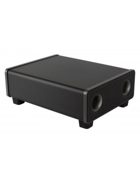 Monitor Audio WS10B Subwoofwer Inalambrico