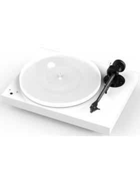 Pro-Ject Audio X1