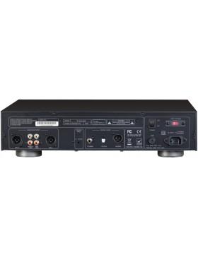 Advance Paris X-Cd1000 Reproductor de CD