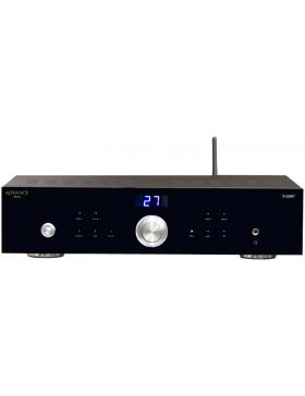 Advance Paris X-i50BT Amplificador Integrado Estereo