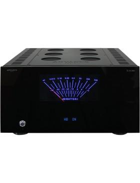Advance Paris X-A1200 Etapa de Potencia Monofónica (Unidad)
