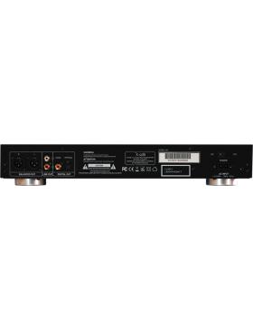 Advance Paris X-Cd5 Reproductor de CD