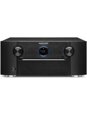 Marantz AV7705 Procesador Home Cinema