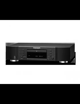 Marantz CD6006 Lector de CD