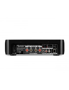 Marantz MCR511 Melody Stream Reproductor de audio en red Compacto