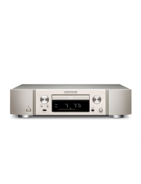Marantz ND8006 Reproductor de audio en Red con CD