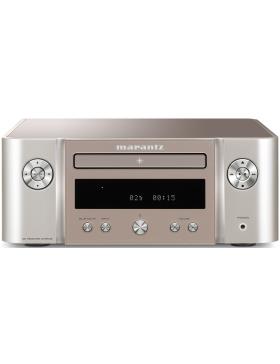Marantz MCR412 Melody Equipo Compacto con CD