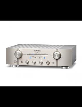 Marantz PM8006 Amplificador Integrado estéreo