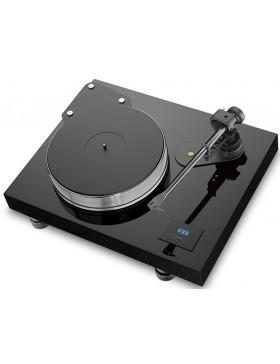 Pro-Ject Audio Xtension 12 Evolution