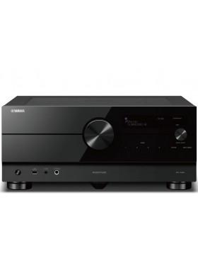 Yamaha MusicCast RX-A8A