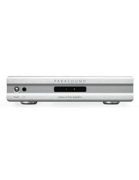 Parasound Zamp v.3 Etapa de potencia Estéreo