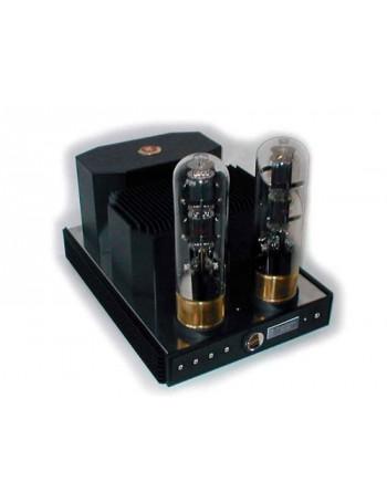 KR Audio Kronzilla SXi Amplificador Integrado estéreo