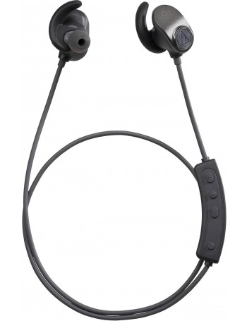 Audio-Technica ATH-SPORT90BT