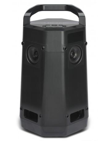 Soundcast VG7 (Unidad)