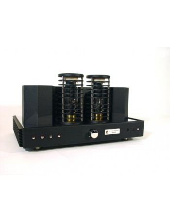 KR Audio VA350i Amplificador Integrado estéreo