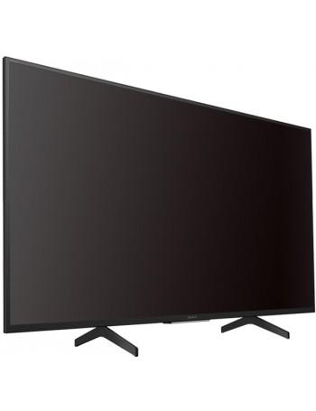 Sony FWD-49X80H/T Televisor 4K Ultra HD HDR de 49