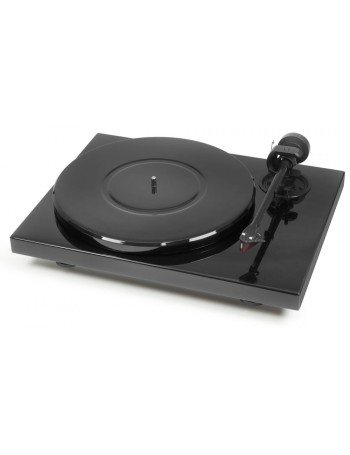 Pro-Ject Audio 1Xpression Carbon Giradiscos