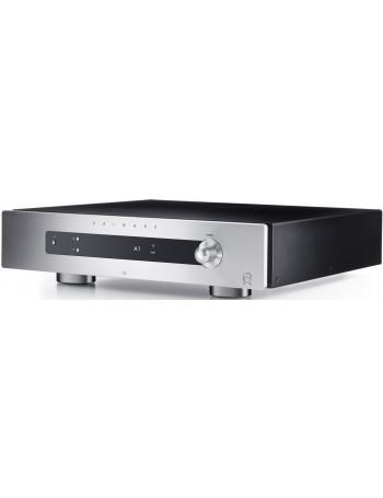 Primare I25 Amplificador Integrado estéreo