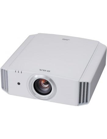 JVC DLA-X7900B/W Proyector 4K D-ILA