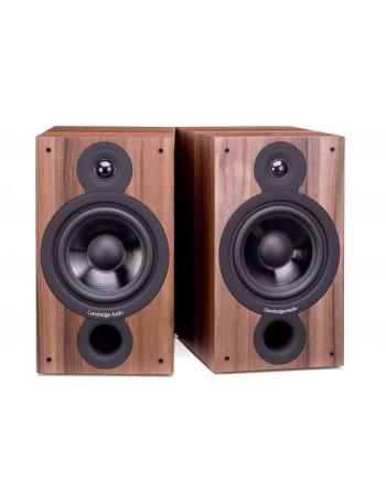 Cambridge Audio SX60 (PAR)*
