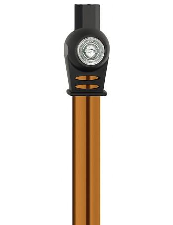 Wireworld Electra 7 Cable de Corriente