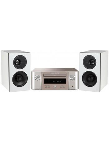Marantz MCR412 + Definitive D7 Conjunto Estéreo