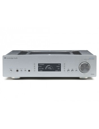 Cambridge Audio Azur 851A Amplificador integrado Estéreo