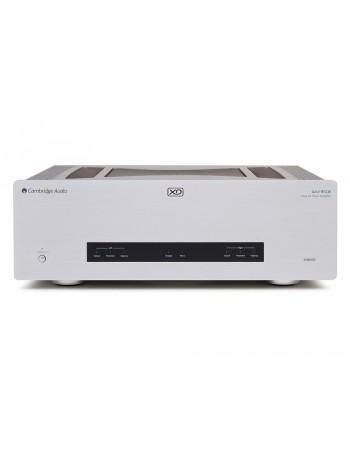 Cambridge Audio Azur 851W Etapa de potencia Estéreo