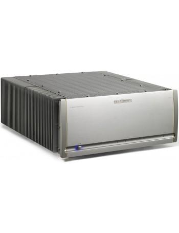 Parasound Halo A21+ Etapa de potencia Estéreo