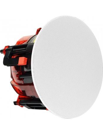 SpeakerCraft AIM5 Two Series 2 Altavoz empotrable Array (unidad)