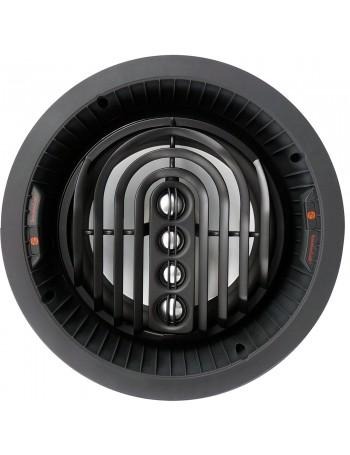 SpeakerCraft AIM8 DT Three Series 2 Altavoz Estéreo empotrable Array (unidad)