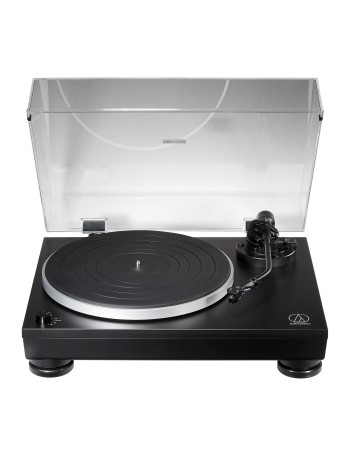 Audio-Technica AT-LP5X Giradiscos