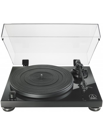Audio-Technica AT-LPW50PB Giradiscos