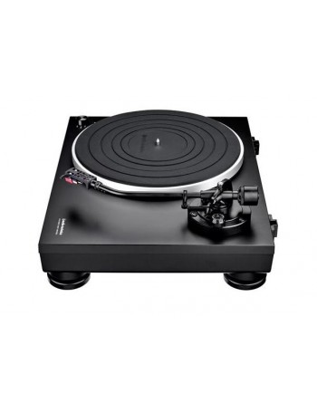 Audio-Technica AT-LP5 Giradiscos