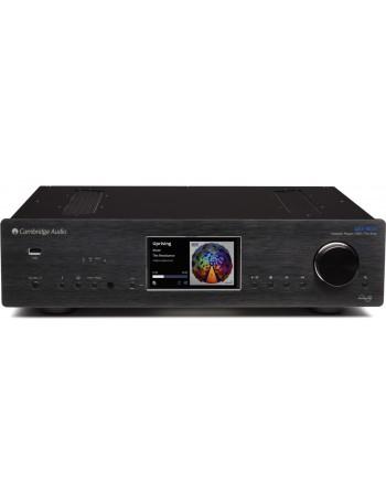 Cambridge Audio Azur 851N Reproductor de audio en red