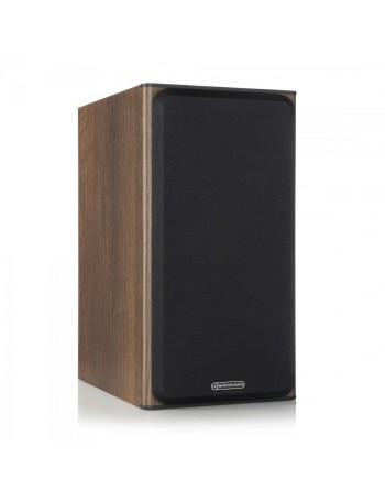 Monitor Audio Bronze 2 (Pareja)