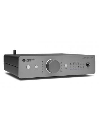 Cambridge Audio DacMagic 200M Convertidor DAC