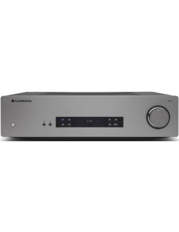 Cambridge Audio CXA61 Amplificador integrado Estéreo