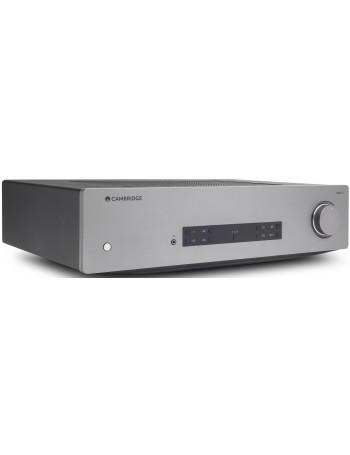 Cambridge Audio CXA81 Amplificador integrado Estéreo