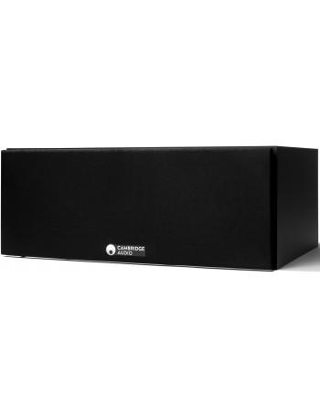 Cambridge Audio SX70 Matt Black (Unidad)
